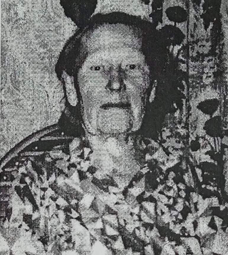 Силаева Анна Петровна