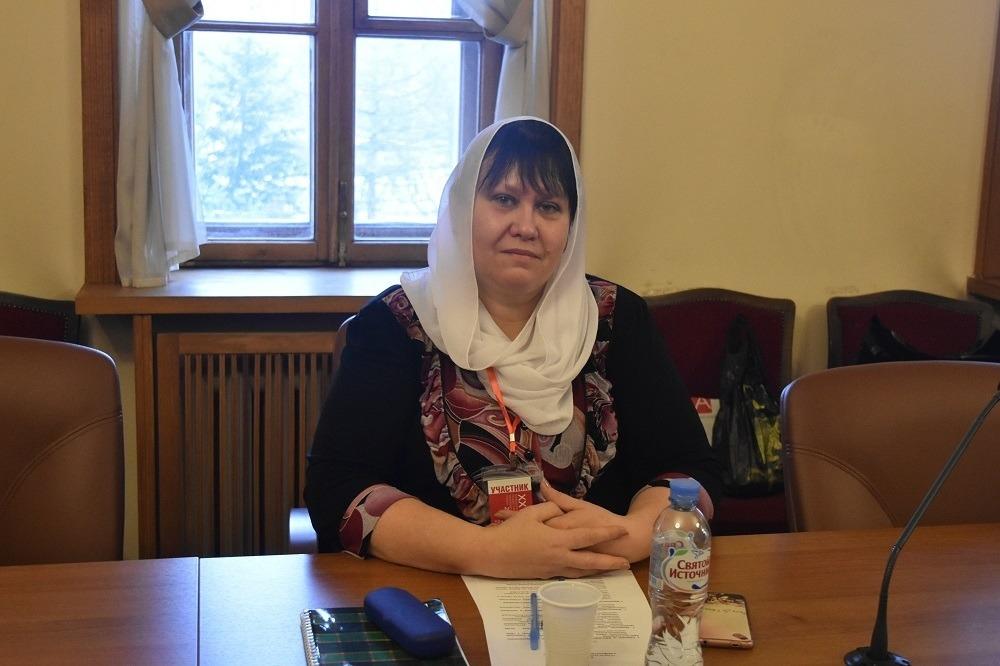На 53 году жизни скоропостижно скончалась Татьяна Васильевна Дрозденко