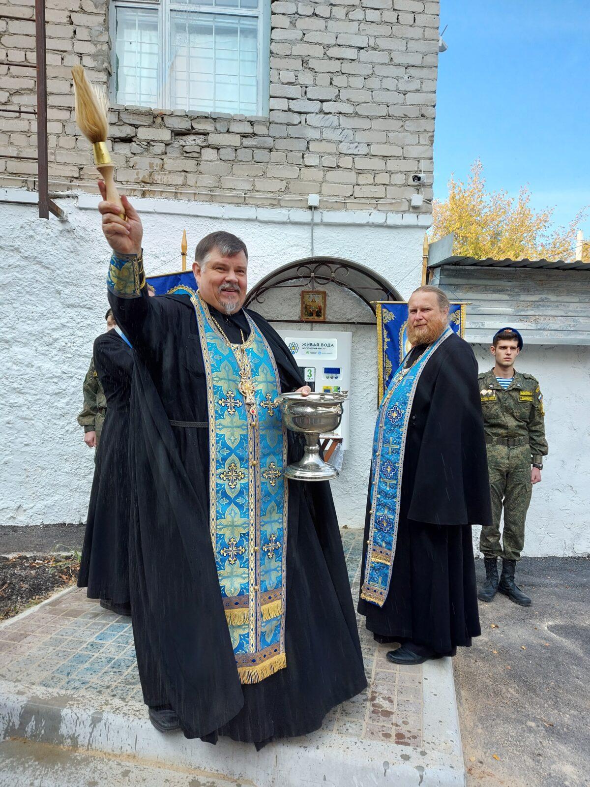 День памяти основателя города Богданович