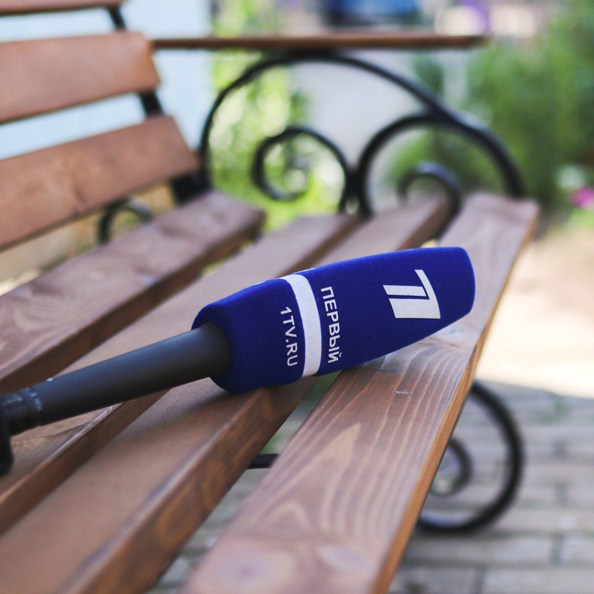 СМИ о кофейне Покровского храма
